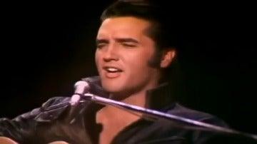 """La ciudad del """"rey del rock"""" rememorará un año más la figura de Elvis Presley"""