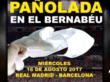 PanuelosA3D