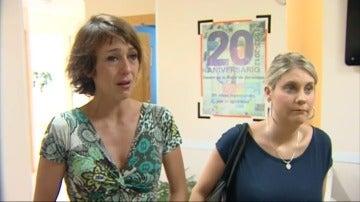 Largo proceso desde que Juana Rivas aterrizó en España con sus dos hijos hace más de un año