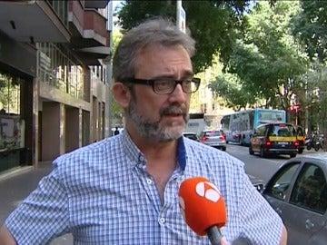 El comité de Eulen renuncia a proponer un mediador para el conflicto de El Prat