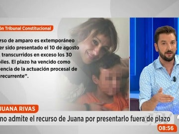 EP Juana