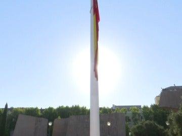 Decretados 3 días de luto por los atentados de Barcelona y Cambrils