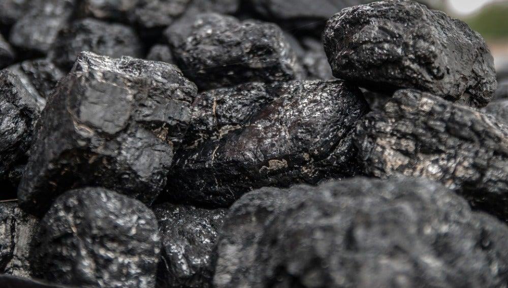 La quema de carbón produce nanopartículas de óxido de titanio dañinas para la salud