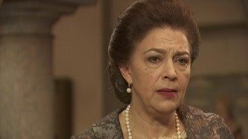 Doña Francisca