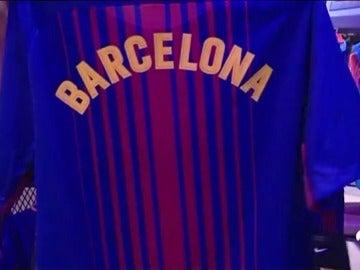CamisetaBarcelonaA3D