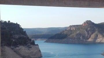 Río de Cabriel