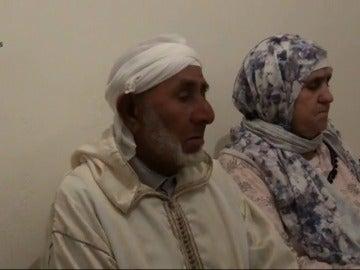 En el pueblo natal de los Abouyaaqoub aseguran que su radicalización se gestó en España