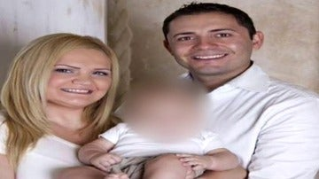 El abogado del marido de Pilar Garrido, asesinada en México, recurrirá la prisión preventiva