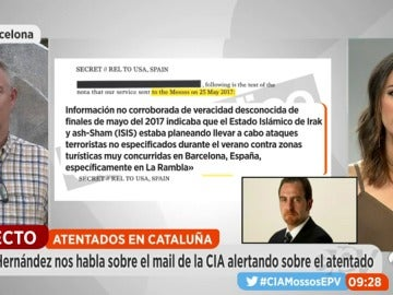 EP periodico cataluna
