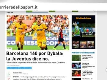 barcelonafichaA3D
