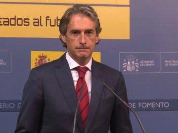 El laudo para resolver el conflicto de El Prat establece una subida salarial de 200 euros en 12 pagas