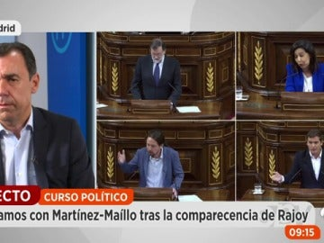 MAILLO