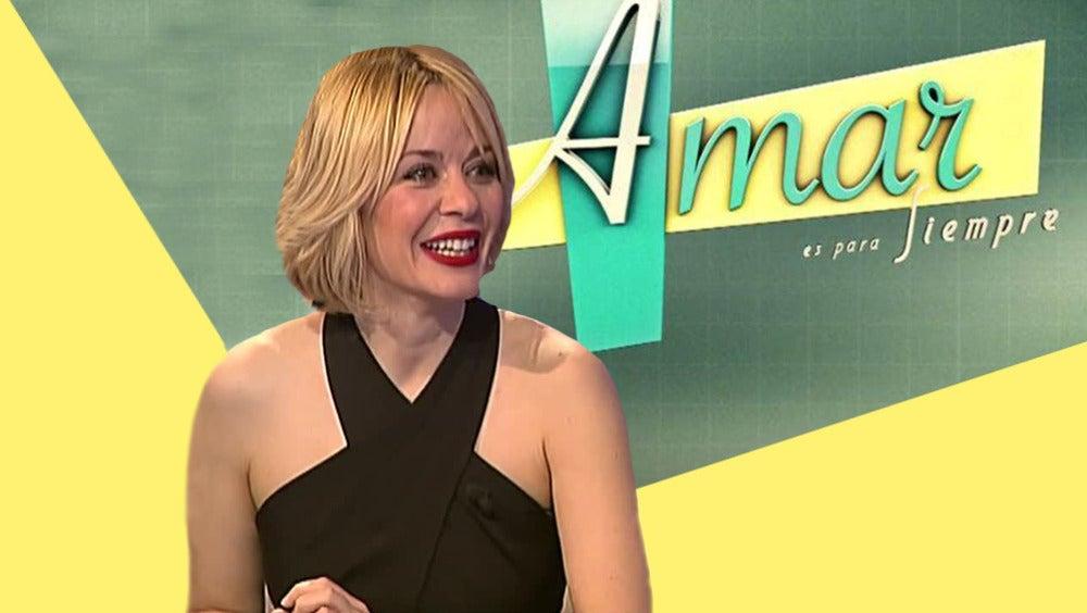 María Adánez