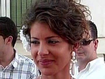 """La mujer de Archidona que desapareció junto a sus dos hijas: """"No las he secuestrado"""""""