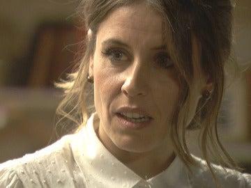 """Carmelo: """"Adela Arellano, ¿me haría el favor de ser mi esposa?"""""""