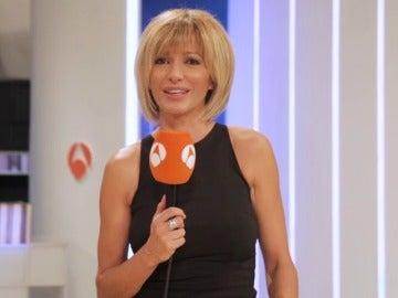 Antena 3 tv aitor luna sobre 39 la catedral del mar 39 es for Espejo publico verano
