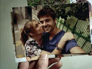 "Abel, sobre Daniela: ""No se puede dejar de querer a alguien en tres horas"""