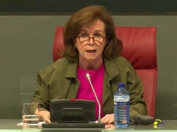 Exteriores envia un avión para repatriar a medio centenar de españoles en San Martin
