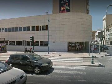 Juzgado de Almería