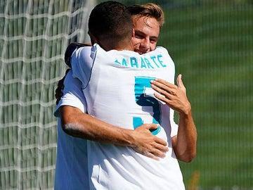 Real Madrid Juvenil