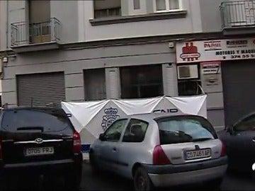 Investigan si el asesino del subinspector de Policía en Valencia fue quien descuartizó a una persona