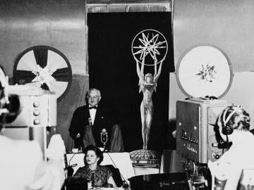 Premios Emmy en 1949