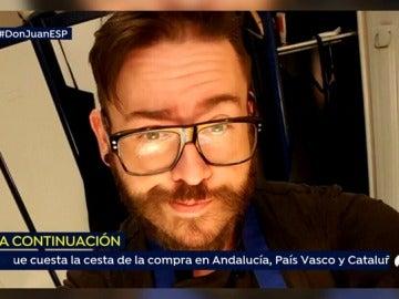 EP don juan gallego