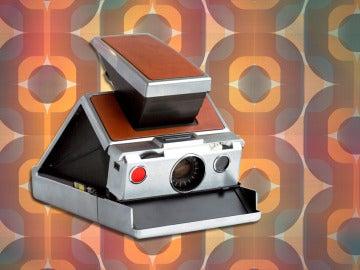 Las cámaras de fotos con las que inmortalizar los bellos 70