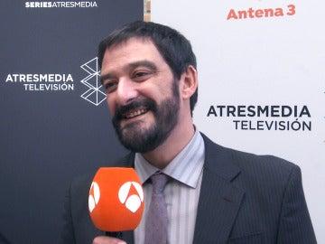 Antena 3 tv antena 3 series amar es para siempre - Antena 3 tv series amar es para siempre ...
