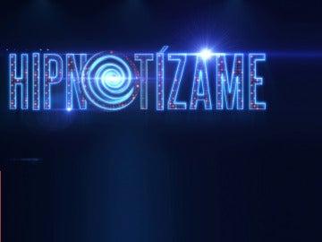 Súper Hipnotízame