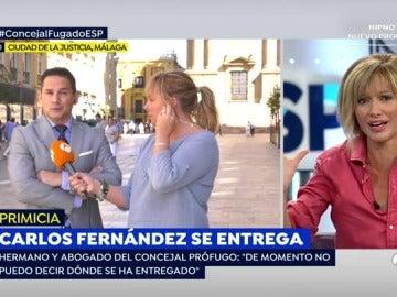 EP entrevista abogado carlos