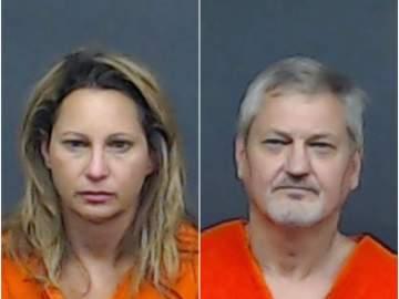 La pareja se enfrenta a un delito de abandono infantil tras echar a su hijo de casa