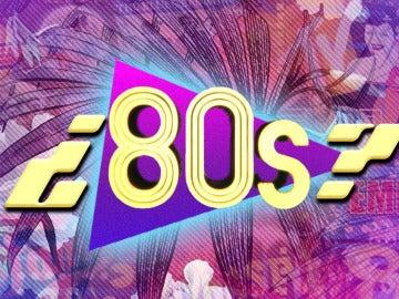 ¿Cuánto sabes sobre la década de los 80? ¡Demuéstralo con este test!