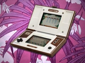 Las divertidas consolas de la década de los 80