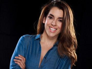 El consejo de Ruth Lorenzo a uno de los nuevos concursantes de 'Tu cara me suena'
