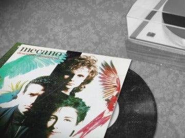 El top 5 de las mejores canciones de los 80