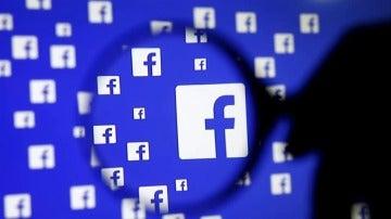 Así es el gigantesco cable de Facebook y Microsoft que conectará Bilbao con las playas de Virginia en Estados Unidos