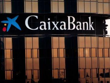 caixabank sede_643x397