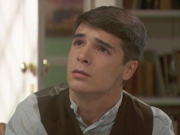 """Ulpiano a Adela: """"Carmelo no será la única persona que pierda"""""""