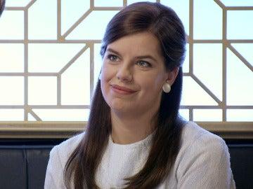 Durán anima a Marta para que reivindique un lugar en 'España-Siete Días'