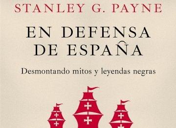 'En defensa de España'