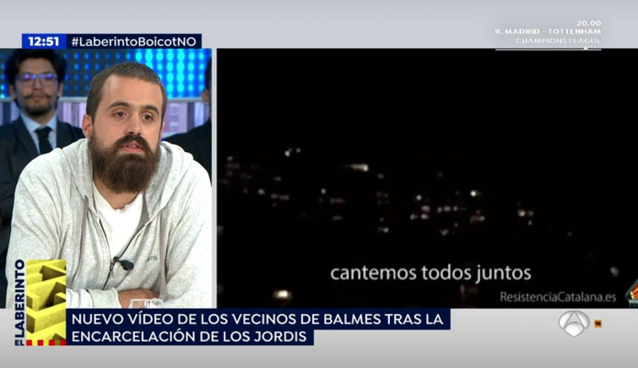 EP Jaume