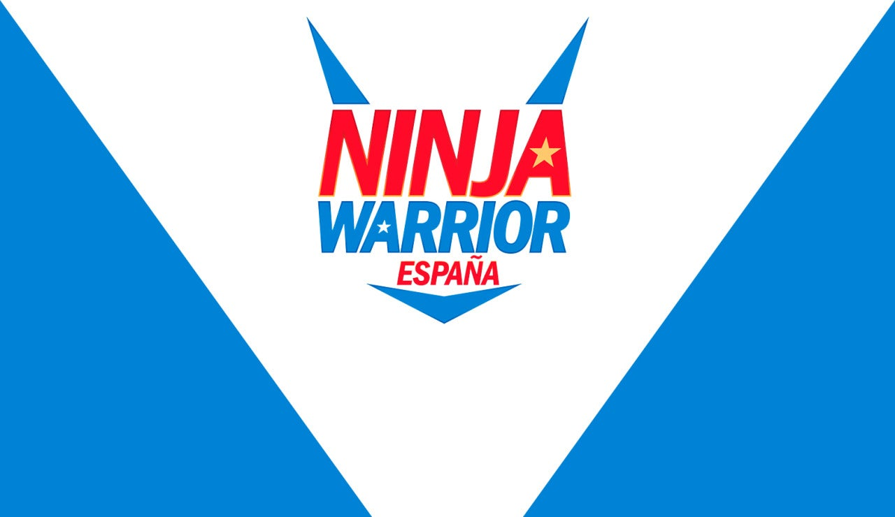 Super Ninja Warrior