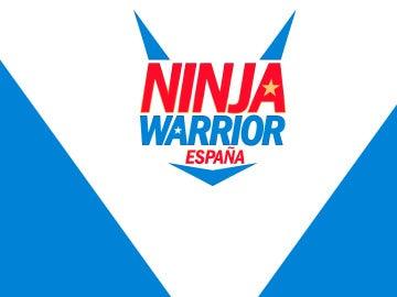 Super Ninja Warrior