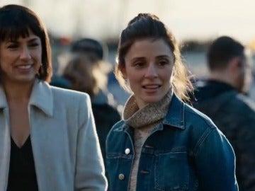 'UnREAL' se renueva en la tercera temporada