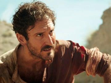 """Andrés intenta averiguar: """"¿Quién dio la orden de matarme?"""""""