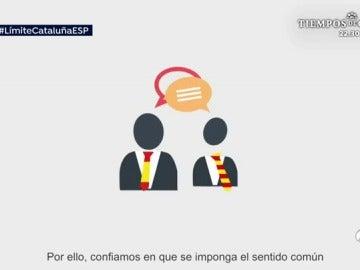 EP hispanic council