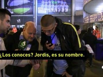 JordisCityA3D