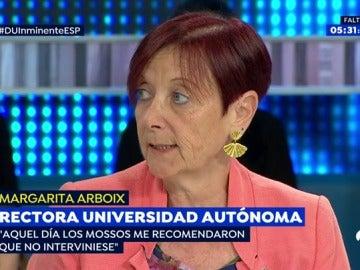 EP rectora UAB