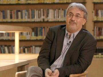 Antonio Castillo nos acerca el 'boom' epistolar